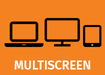 Multiscreen